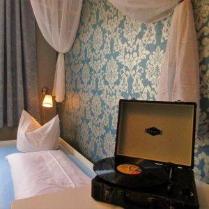 Ludwig Bechstein Zimmer